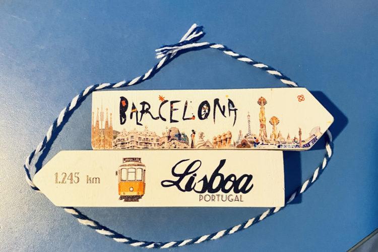 Lisbona_Barcellona